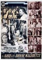 La nave delle donne maledette (1953)