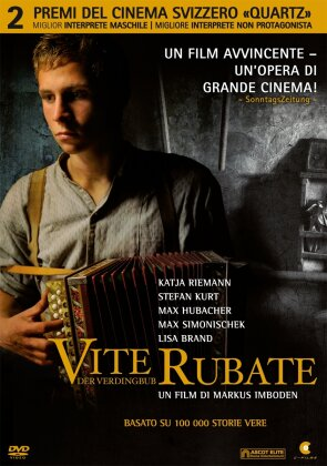 Vite rubate (2011)