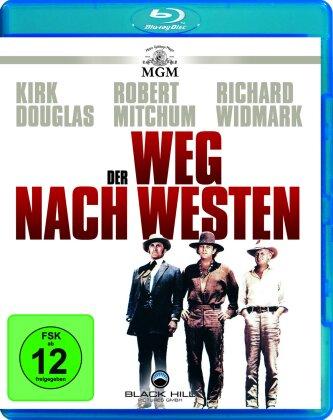 Der Weg nach Westen (1967)