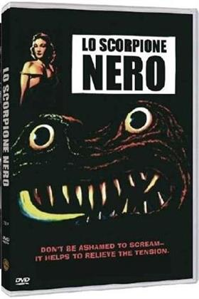Lo scorpione nero - The Black Scorpion (1957)
