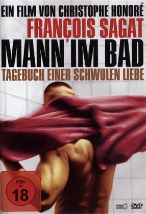 Mann im Bad - Tagebuch einer schwulen Liebe (2010)