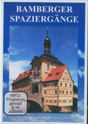 Bamberger Spaziergänge