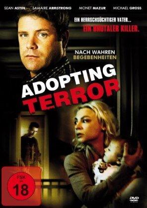 Adopting Terror (2012)