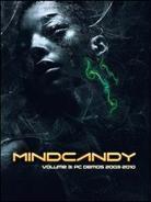 Mindcandy 3 - PC Demos 2003-2010 (2 Blu-rays)