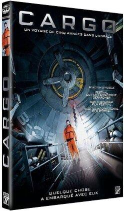 Cargo (2008) (Version française)