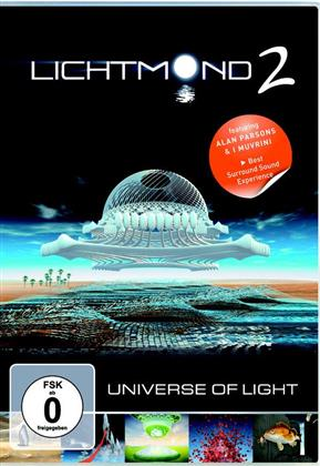 Lichtmond 2 - Universe of Light