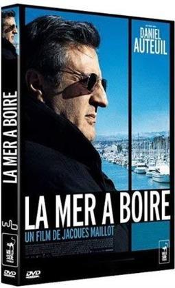 La mer à boire (2011)