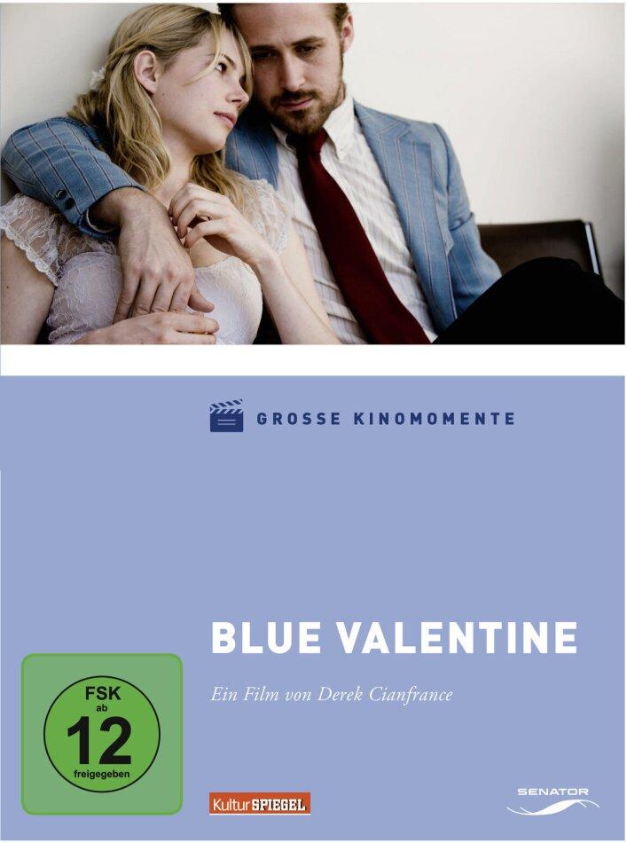 Blue Valentine (2010) (Grosse Kinomomente)