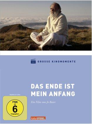 Das Ende ist mein Anfang (2010) (Grosse Kinomomente)
