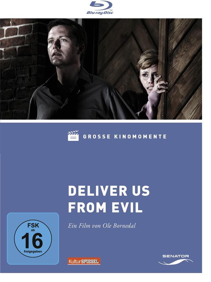 Deliver us from Evil (2009) (Grosse Kinomomente)
