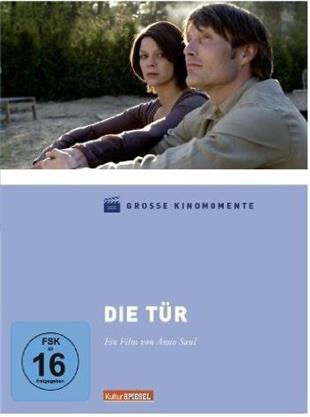 Die Tür (2009) (Grosse Kinomomente)