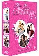 Comme Cendrillon 1-2-3 - Coffret (3 DVDs)