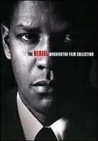 The Denzel Washington Film Collection (8 DVDs)