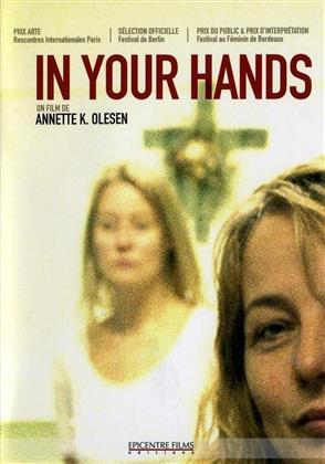 In Your Hands (2004)