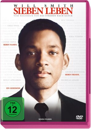 Sieben Leben (2009)