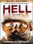 Hell (2011) (Blu-ray + DVD)