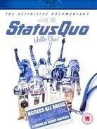 Status Quo - Hello Quo (2-Disc Edition)