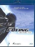 Best of flying Vol. 2 - 1998 - 2011