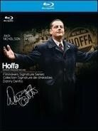 Hoffa - (Filmmakers Signature Series) (1992)