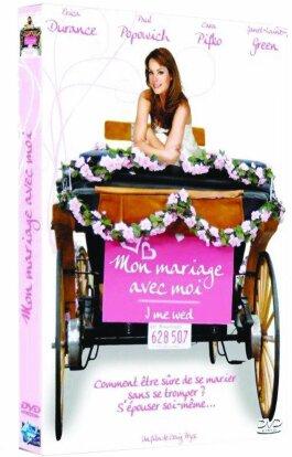 Mon mariage avec moi (2007)