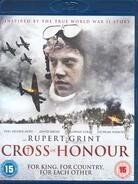 Cross of Honour - Into the White (2012) (2012)