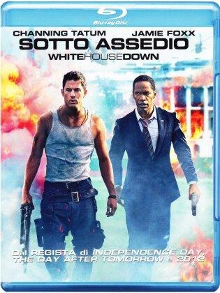 Sotto Assedio (2013)