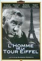 L'homme de la Tour Eiffel (1949)