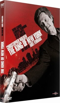 The King of New York (1990)