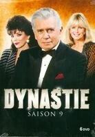 Dynastie - Saison 9 (6 DVDs)