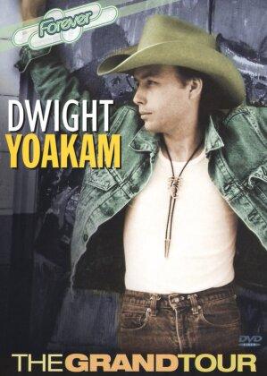 Yoakam Dwight - The Grand Tour