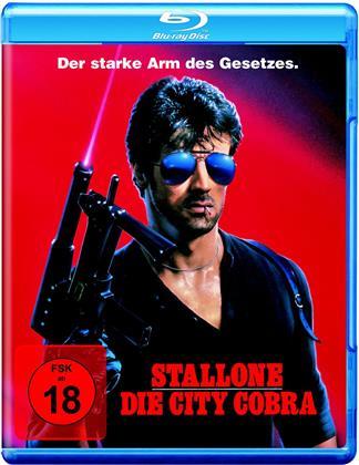 Die City Cobra (1986)