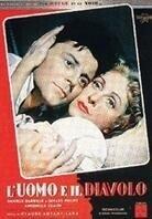 L'uomo e il diavolo - Le rouge et le noir (1954)