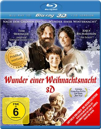 Wunder einer Weihnachtsnacht (2007)