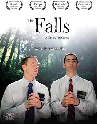 The Falls (2012)