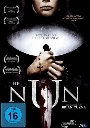 The Nun (2005) (Neuauflage)