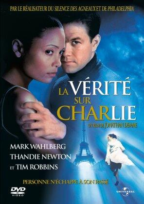 La vérité sur Charlie (2002)