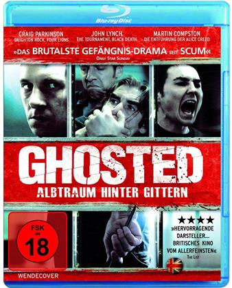 Ghosted (2011)