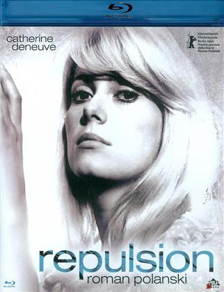 Repulsion (1965) (s/w)