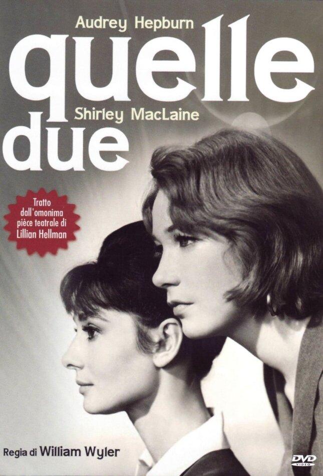 Quelle due (1961)