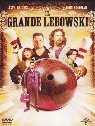 Il grande Lebowski (1998)