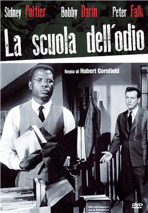 La scuola dell'odio - Pressure Point (1962)
