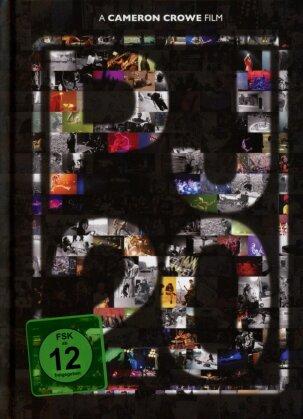 Pearl Jam - Twenty (Deluxe Edition, 3 Blu-rays)