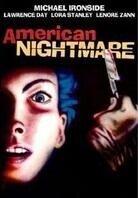 American Nightmare (1983)