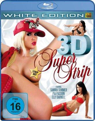 Super Strip (White Edition)