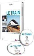 Il était une fois le train (2011) (Collector's Edition, 2 DVDs + Buch)