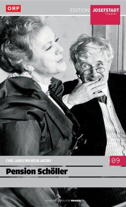 Pension Schöller (Edition Josefstadt)