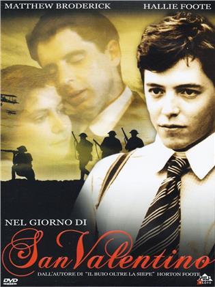 Nel giorno di San Valentino - On Valentine's Day (1986)