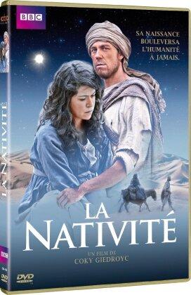 La Nativité (2010) (BBC)