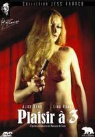Plaisir à 3 (1974)