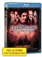 Dark Shadows - La casa dei vampiri (1970)